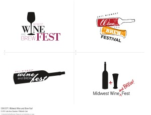 Midwest Wine and Brew Fest Concepts 1