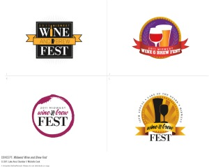 Midwest Wine and Brew Fest Concepts 3